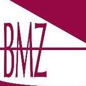 Bmz Turismo E Viagens Ltda.