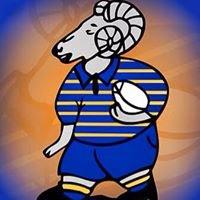 Moffat Rugby Club