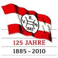 Ruderverein Weser Hameln