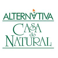 Alternativa Casa do Natural