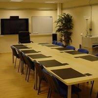 NIS Training Ltd
