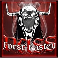 ForstKastenPass