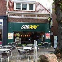Subway Emmen
