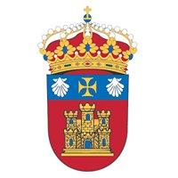 Universidad de Burgos - UBU