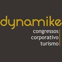 Dynamike Turismo