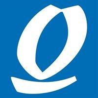 Q-Med - Official