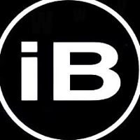 IB Ilario Baggio Hair & Make-up