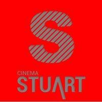 Ciné Stuart