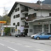 Garage Bruseghini