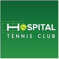 Hospital Tennis Club