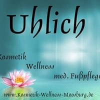 Kosmetik-Wellness-Moosburg