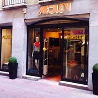 Medley la boutique