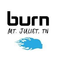 Burn Boot Camp - Mt. Juliet, TN
