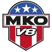 MKO GmbH & Co. KG