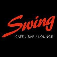 Swing Mühlhausen - Cafe, Bar, Lounge
