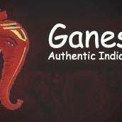 Ganesha - Authentic Indian Cuisine