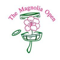 The Magnolia Open