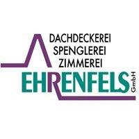 Ehrenfels Dach GmbH