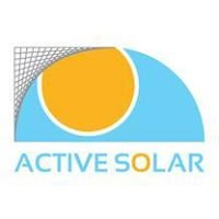 Active Solar