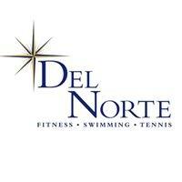 Del Norte Club