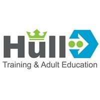 Hull Adult Education