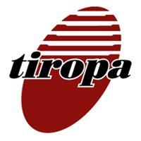 Tiropa