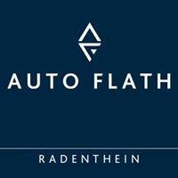 Autohaus Flath