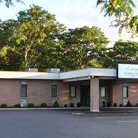 Wattengel Funeral Home