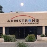 Armstrong Aerospace