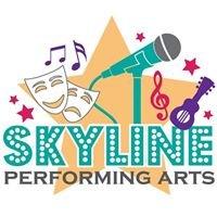 Skyline Performing Arts