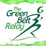 Green Belt Relay