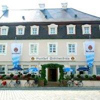 Gasthof Stöttner Bräu