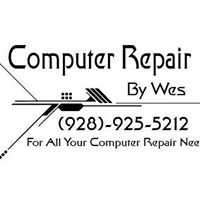 Computer Repair By Wes