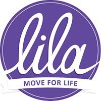 Lila Pilates