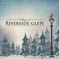 The Village of Riverside Glen