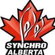 Synchro Alberta