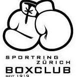 Boxclub Sportring Zürich