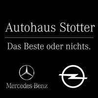 Autohaus Stotter