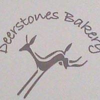 Deerstones Bakery