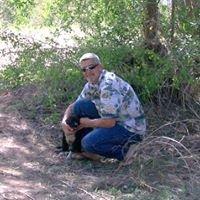 Todd Neuhart - Tim's Auto Group Dealer Spotlight