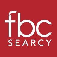 FBC Searcy