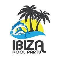 Ibiza Pool Party - Phi Phi Island