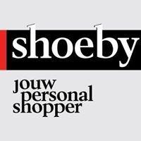 Shoeby Goor