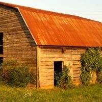 R.O.L.H. Salvage: Barn Deconstruction and Wood Reclamation