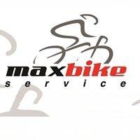 Max Bike Service