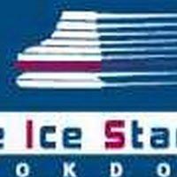 Elbe Ice Stadion Brokdorf