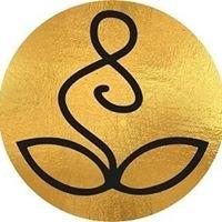 De Yogastudio Brasschaat