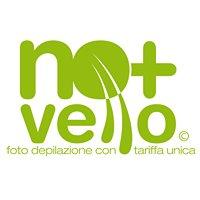 NoMasVello Milano