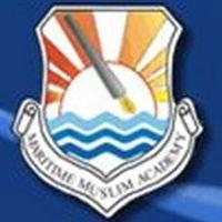 Maritime Muslim Academy