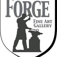 Forge Fine Art Gallery